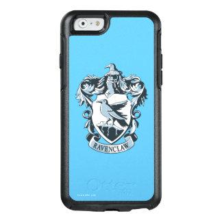 Escudo 3 de Ravenclaw Funda Otterbox Para iPhone 6/6s