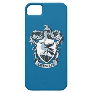 Escudo 3 de Ravenclaw iPhone 5 Carcasas