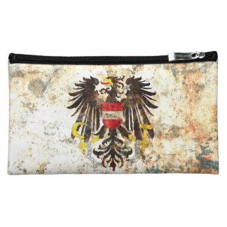 Escudo austríaco