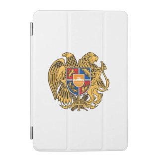 Escudo de armas armenio cover de iPad mini