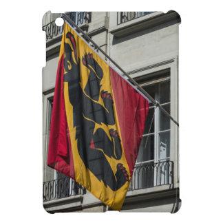 Escudo de armas - Berna - Suiza