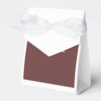 Escudo de armas cajas para detalles de boda