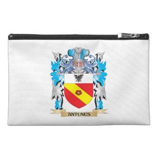 Escudo de armas de Antunes