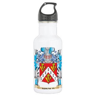Escudo de armas de Arnald