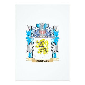 Escudo de armas de Arriaga Anuncios