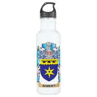Escudo de armas de Bardet