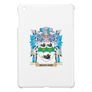 Escudo de armas de Bernabe