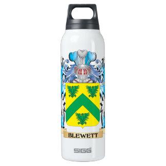 Escudo de armas de Blewett