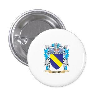 Escudo de armas de Brunke