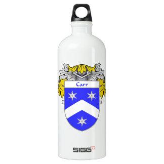 Escudo de armas de Carr/escudo de la familia