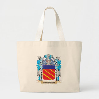 Escudo de armas de Carrasco - escudo de la familia
