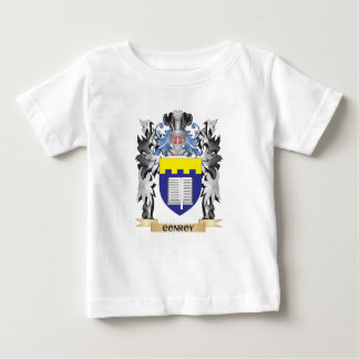 Escudo de armas de Conroy - escudo de la familia T Shirt
