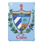 Escudo de armas de Cuba