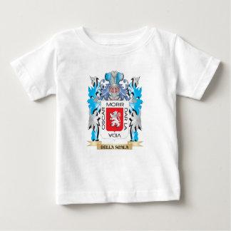 Escudo de armas de Della-Scala - escudo de la Playera