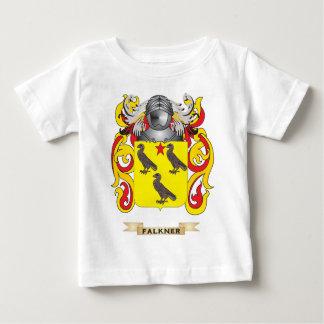 Escudo de armas de Falkner T Shirt