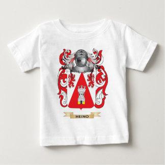 Escudo de armas de Heino (escudo de la familia) Camisas