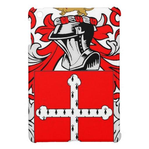 Escudo de armas de Humphrey