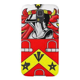 Escudo de armas de Kirkwood Funda Galaxy S5