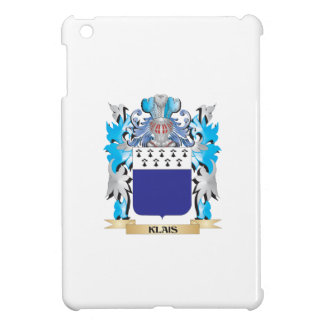 Escudo de armas de Klais - escudo de la familia
