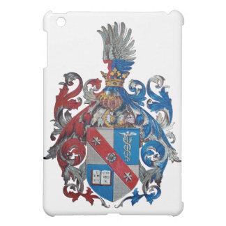 Escudo de armas de la familia de Ludwig von Mises