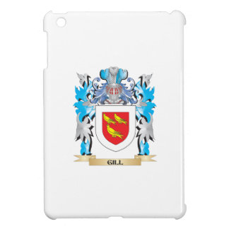 Escudo de armas de la papada - escudo de la