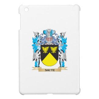 Escudo de armas de la trama de seda - escudo de la
