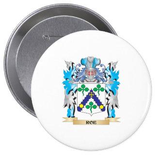 Escudo de armas de las huevas - escudo de la pins