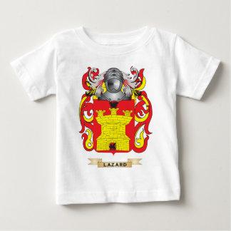 Escudo de armas de Lazard (escudo de la familia) Tshirt