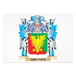 Escudo de armas de los chicharrones - escudo de la anuncios