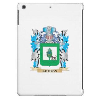 Escudo de armas de Lothian - escudo de la familia