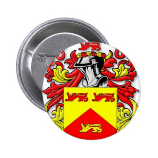 Escudo de armas de Lundie Pins