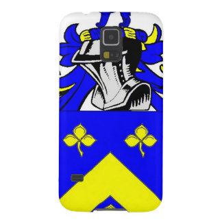 Escudo de armas de Lynch Carcasa Para Galaxy S5