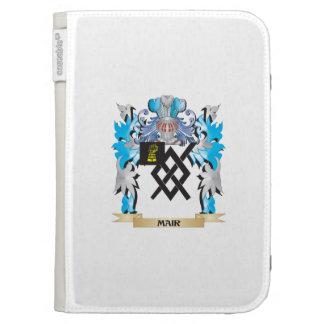Escudo de armas de Mair - escudo de la familia