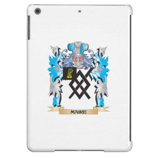 Escudo de armas de Maire - escudo de la familia