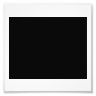 Escudo de armas de Menichelli - escudo de la Impresiones Fotográficas