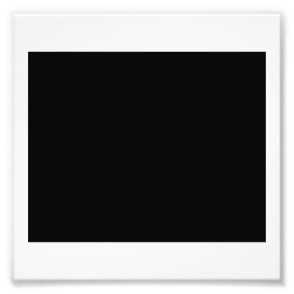 Escudo de armas de Micheloni - escudo de la Fotografías