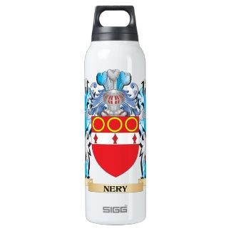 Escudo de armas de Nery - escudo de la familia