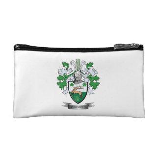 Escudo de armas de O'Connell