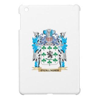 Escudo de armas de O'Gallagher - escudo de la