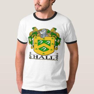 Escudo de armas de Pasillo Camisas