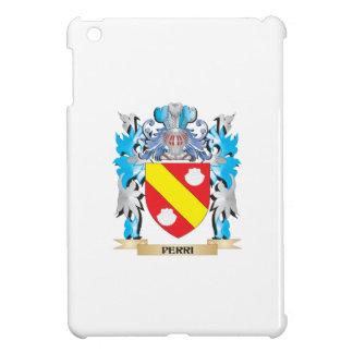 Escudo de armas de Perri - escudo de la familia