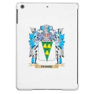Escudo de armas de Perrie - escudo de la familia