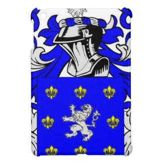 Escudo de armas de Poole
