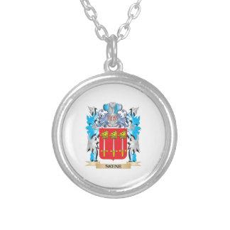 Escudo de armas de Skene - escudo de la familia Joyerias Personalizadas