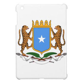 Escudo de armas de Somalia