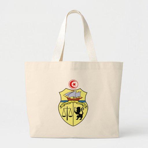 Escudo de armas de Túnez Bolsa