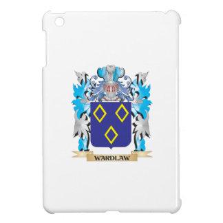 Escudo de armas de Wardlaw - escudo de la familia