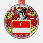 Escudo de armas de Wareham Ornatos