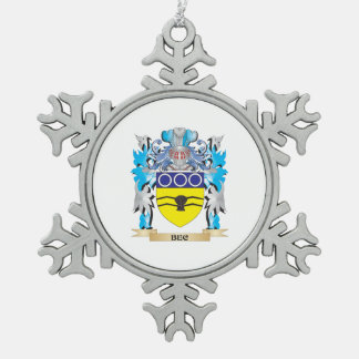 Escudo de armas del Bec Adorno
