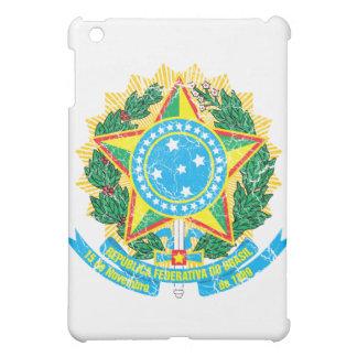 Escudo de armas del Brasil